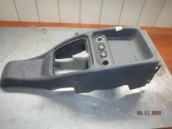 Консоль между сидений Lada Калина Спорт 2011 [1185109162] Хэтчбэк 21126
