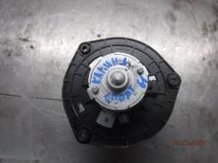 Моторчик отопителя Lada Калина Спорт 2011 [1118811802001] Хэтчбэк 21126