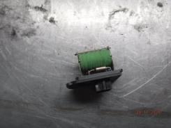Резистор отопителя Lada Калина Спорт 2011 [2123811802201] Хэтчбэк 21126