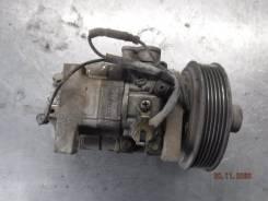 Компрессор кондиционера Lada Калина Спорт 2011 [H12A0BZ4UFD] Хэтчбэк 21126