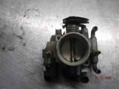 Дросельная заслонка Lada Калина Спорт 2011 [2112114801012] Хэтчбэк 21126