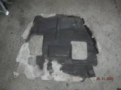 Защита двигателя Lada Калина Спорт 2011 Хэтчбэк 21126