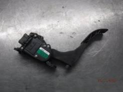 Педаль газа Skoda Fabia 2011 [6Q1721503M] CGP