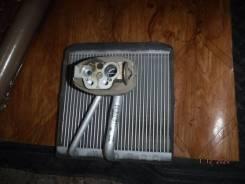 Радиатор кондиционера Skoda Fabia 2011 [6Q0820103D] CGP