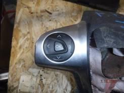Переключатель Ford Focus 3 2012 [AM5T14K147AA] Седан PNDA