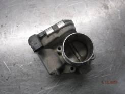 Дросельная заслонка Ford Focus 3 2012 [0280750535] Седан PNDA