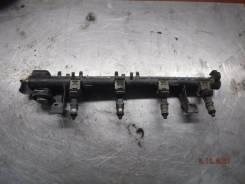 Форсунка Ford Focus 3 2012 [1538984] Седан PNDA