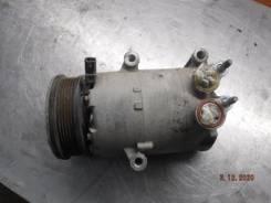 Компрессор кондиционера Ford Focus 3 2012 [1852376] Седан PNDA