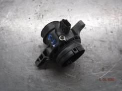 Расходомер воздуха Ford Focus 3 2012 [3L3A12B579BA] Седан PNDA