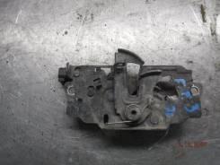 Замок капота Ford Focus 3 2012 [BM5A16700BG] Седан PNDA