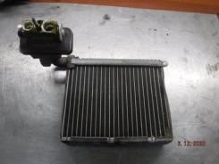 Радиатор кондиционера Ford Focus 3 2012 [AV6N19850AA] Седан PNDA