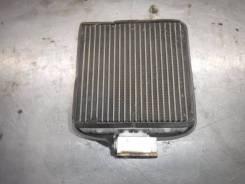 Радиатор кондиционера Nissan Almera 2005 [27280AV60A] N16 QG15
