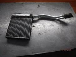 Радиатор отопителя Ford Focus 2 2006 [1754199] Седан HXDB