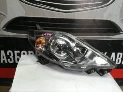 Фара Mazda 5, передняя правая