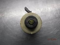 Бачок гидроусилителя Nissan Terrano 2014 [7700795347] F4R