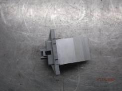 Резистор отопителя Hyundai Sonata 2005 [970353D000] G4JP