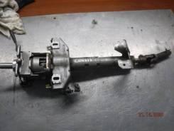 Рулевая колонка Hyundai Sonata 2005 [563103D000] G4JP