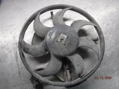 Мотор вентилятора Hyundai Sonata 2005 [9778638000] G4JP