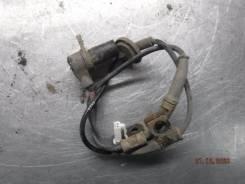 Датчик abs Hyundai Sonata 2005 [956803C601] G4JP, задний правый