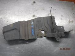 Пыльник двигателя Hyundai Sonata 2005 [2911038000] G4JP, правый