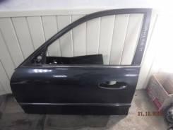 Дверь Hyundai Sonata 2005 [7600338110] G4JP, передняя левая