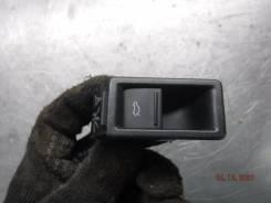 Кнопка багажника Volkswagen Jetta 2013 [1K0959831] CFN CFNA