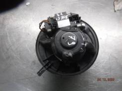 Моторчик отопителя Volkswagen Jetta 2013 [1K1820015L] CFN CFNA