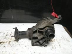 Раздатка Mazda Cx-5