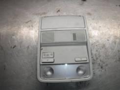 Плафон салонный Volkswagen Golf 2008 [1K0947105PY20] PLUS BSE