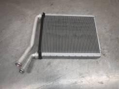 Радиатор отопителя Toyota Corolla 2012 [8710742170] 151 150 E15 1ZR