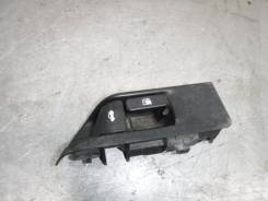 Ручка открывания багажника Toyota Corolla 2012 [6460633030] 151 150 E15 1ZR