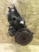 Двигатель (ДВС) Daewoo Matiz 2001 > Хэтчбек 0.8 Бензин