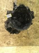 МКПП Daewoo Matiz 2001 > [96251489] Хэтчбек 0.8 Бензин, передняя