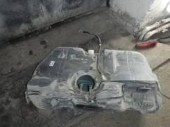 Топливный бак Datsun Mi-Do 2017 [172015PA0A] 21127