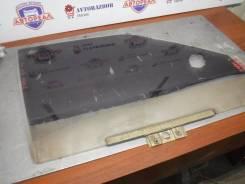 Стекло двери Ваз 21099 1997 2108, переднее правое