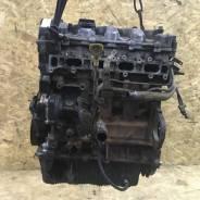 Двигатель (ДВС) Hyundai Santa Fe (Sm) 2000-2005 Внедорожник D4EA Дизель Заказать в Екатеринбурге.