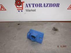 Резистор отопителя Hyundai Getz 2008 [970351C010] G4ED