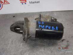 Стартер Opel Meriva 2012 [55578921] A14NET