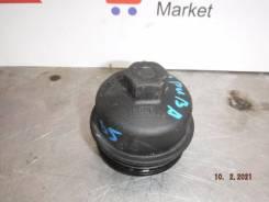 Крышка масленого фильтра Opel Meriva 2012 [55353325] A14NET