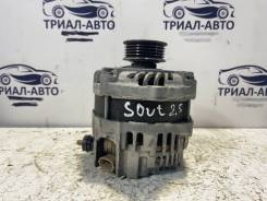Генератор Subaru Outback 2009-2015 [23700AA651] B14 EJ253