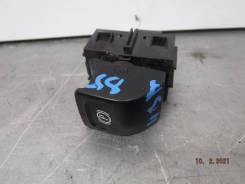 Кнопка стояночного тормоза Opel Meriva 2012 [13271123] A14NET