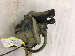 Фильтр топливный Honda Accord V 1993-1996 [16010SM4932] Седан Бензин