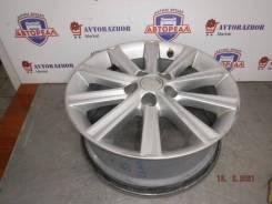 Диск колесный литой Toyota Camry 2013 [4261133860] 50 2AR
