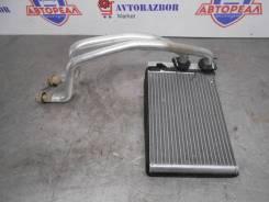 Радиатор отопителя Opel Meriva 2012 [13263329] A14NET