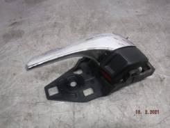 Ручка двери внутренняя Toyota Camry 2013 [6920633121C0] 50 2AR, задняя левая