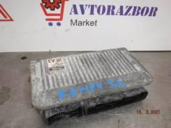 Блок управления двигателем Toyota Camry 2013 [8966133M10] 50 2AR