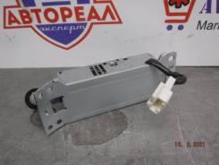 Ионизатор воздуха Toyota Camry 2013 [8805033040] 50 2AR