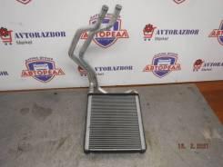 Радиатор отопителя Toyota Camry 2013 [8710733120] 50 2AR