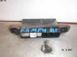 Кнопка багажника Toyota Camry 2013 [8484028030] 50 2AR