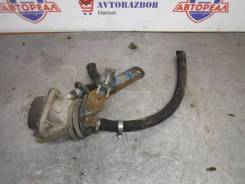 Подогрев двигателя Ваз 2110 1997 2108